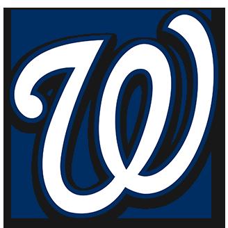 Washington nationals logo clipart clip black and white Washington Nationals Clip Art Logo Png Images clip black and white