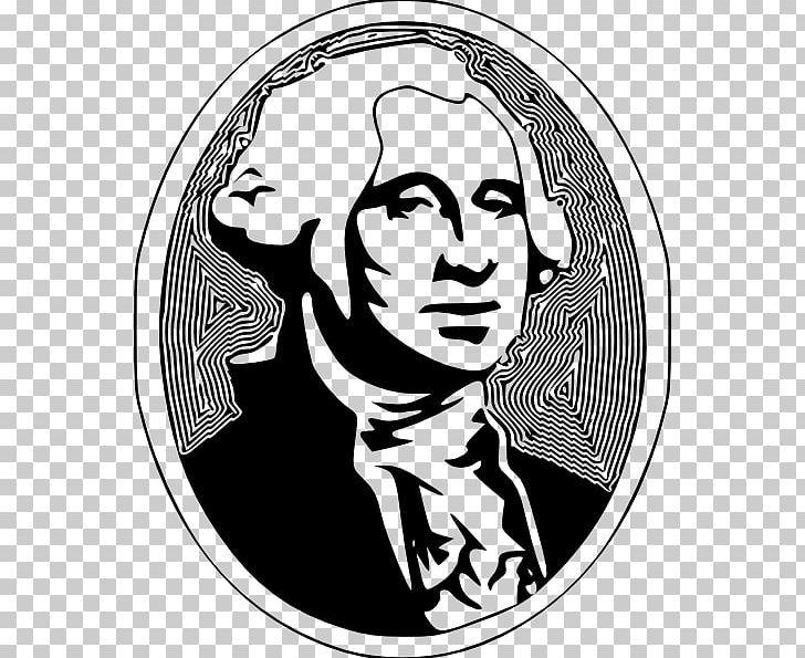Washington s farewell address clipart vector download George Washington\'s Farewell Address Eustis PNG, Clipart ... vector download