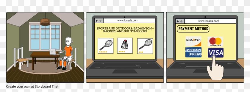Washington s farewell address clipart image free download Washington\'s Farewell Address Cartoon, HD Png Download ... image free download