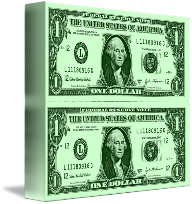 Washington state bill background clipart clip art library stock Picture of dollar bill clipart images gallery for free ... clip art library stock