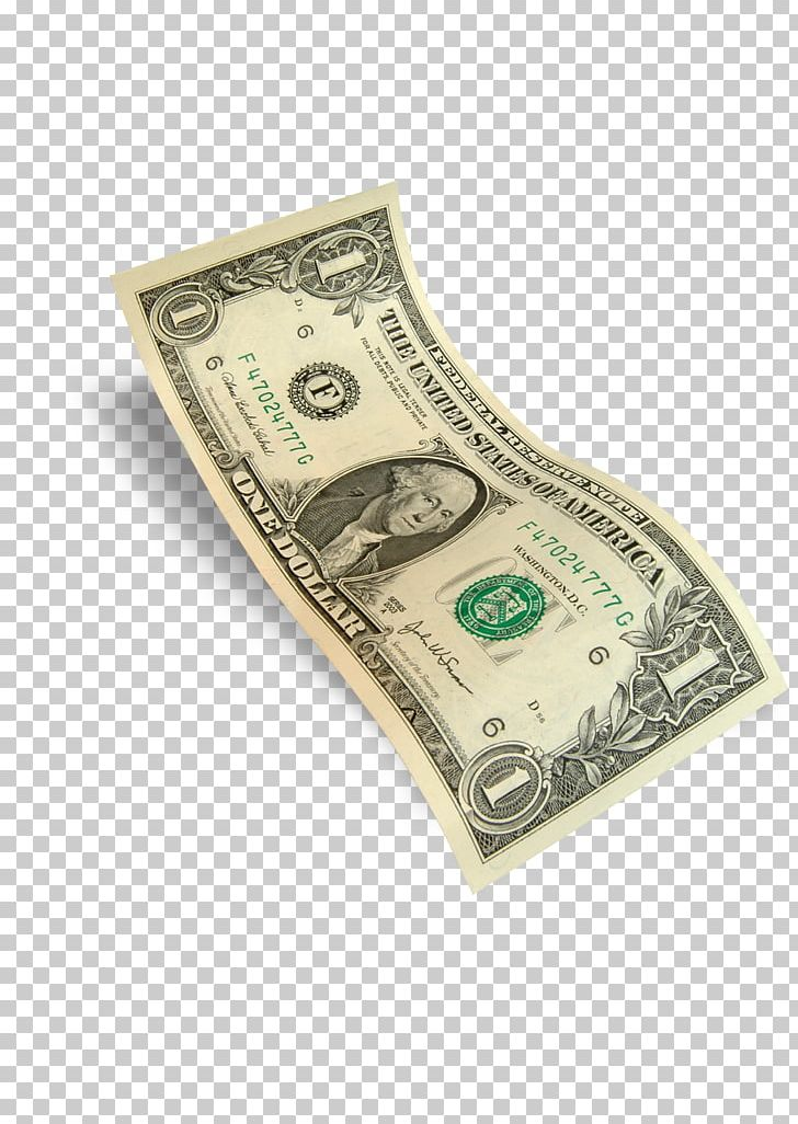 Washington state bill background clipart clip library library United States One-dollar Bill United States Dollar Banknote ... clip library library