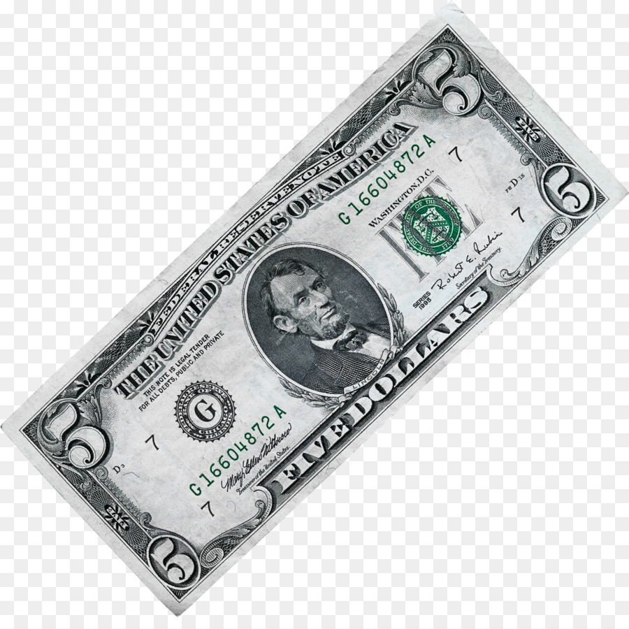 Washington state bill background clipart picture transparent library Money Cartoon clipart - Money, Cash, transparent clip art picture transparent library
