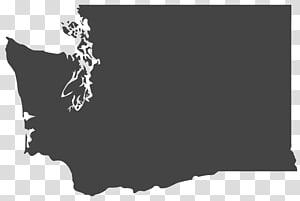 Washington state code backgorund clipart jpg freeuse download George Washington Flag of Washington California U.S. state ... jpg freeuse download