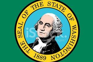 Washington state flag clipart clip art free Washington State Close stock vectors - Clipart.me clip art free