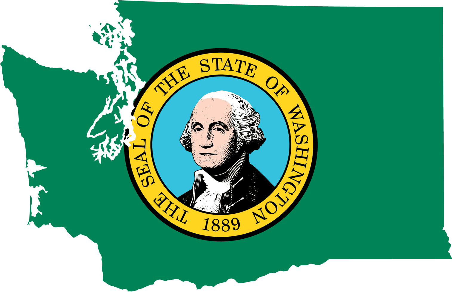 Washington state legislature clipart graphic stock An Inside Look at the University of Washington\'s Cannabis ... graphic stock