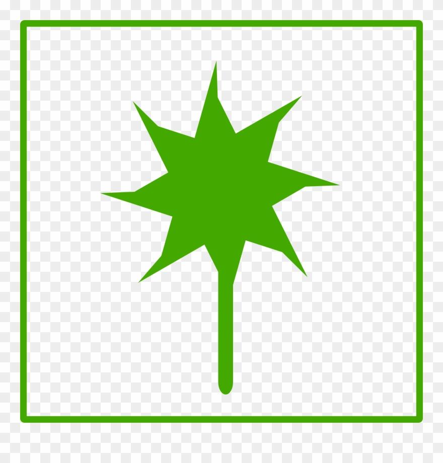 Washington state flag clipart clip free download Big Image - Washington State Flag Redesign Clipart (#978878 ... clip free download