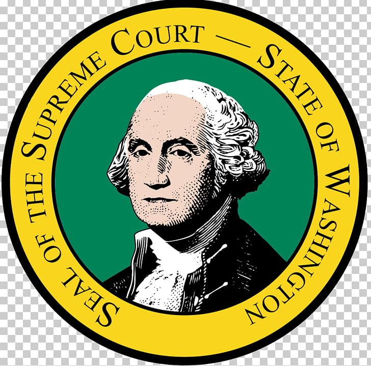 Washington state flag clipart picture download George Washington U.S. State Flag Of Washington Oregon Seal ... picture download