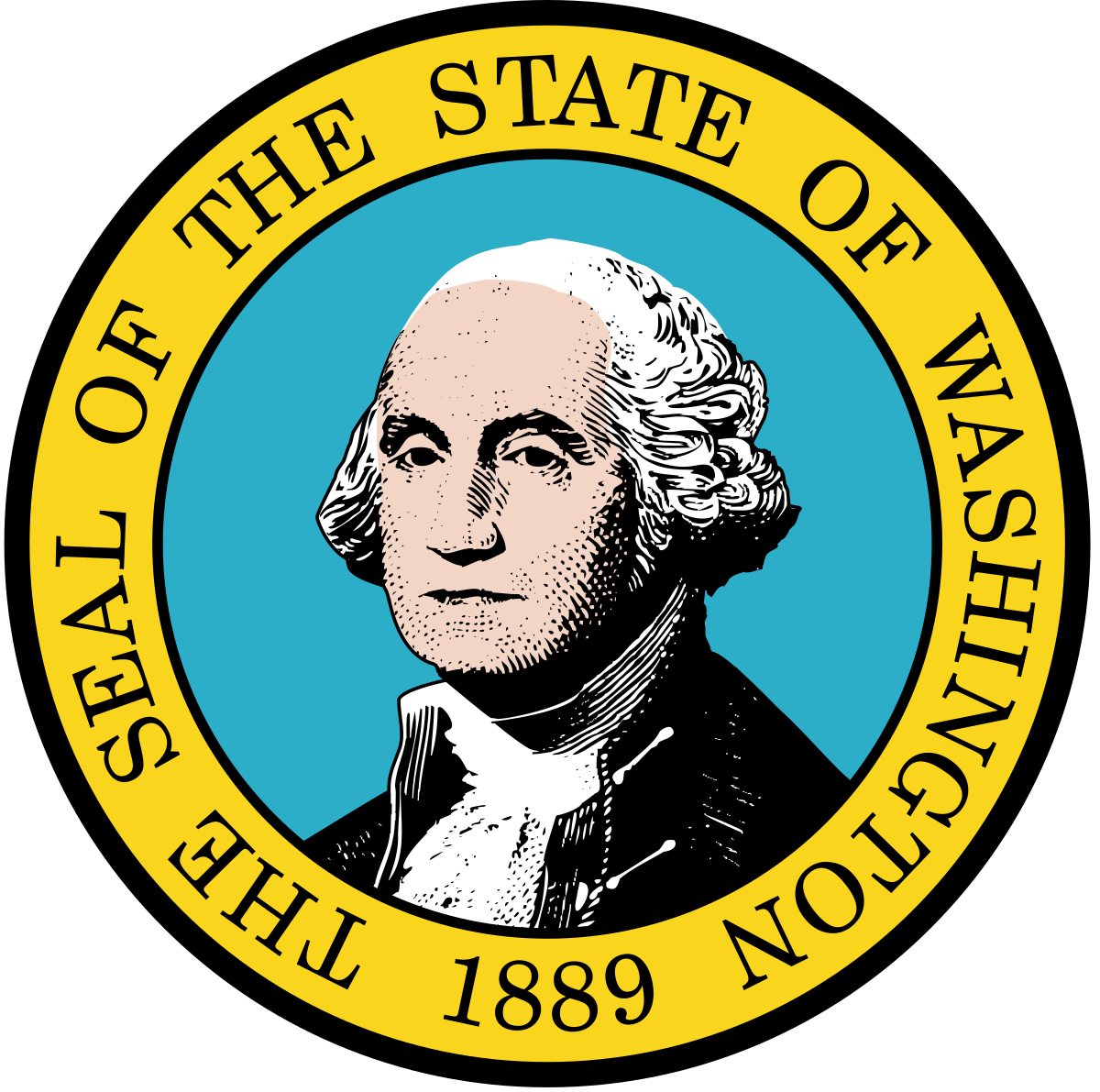 Washington state legislature clipart picture freeuse download 14 cliparts for free. Download Congress clipart march on ... picture freeuse download