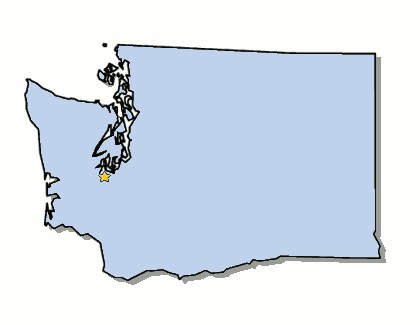 Washington state map clipart banner black and white library Free Washington Cliparts, Download Free Clip Art, Free Clip ... banner black and white library