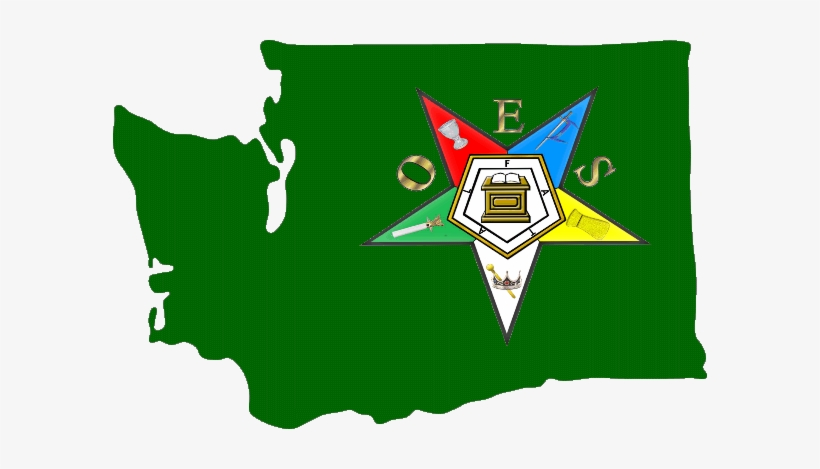 Washington state outline clipart free clipart stock Washington State Outline Clipart - Free Transparent PNG ... clipart stock