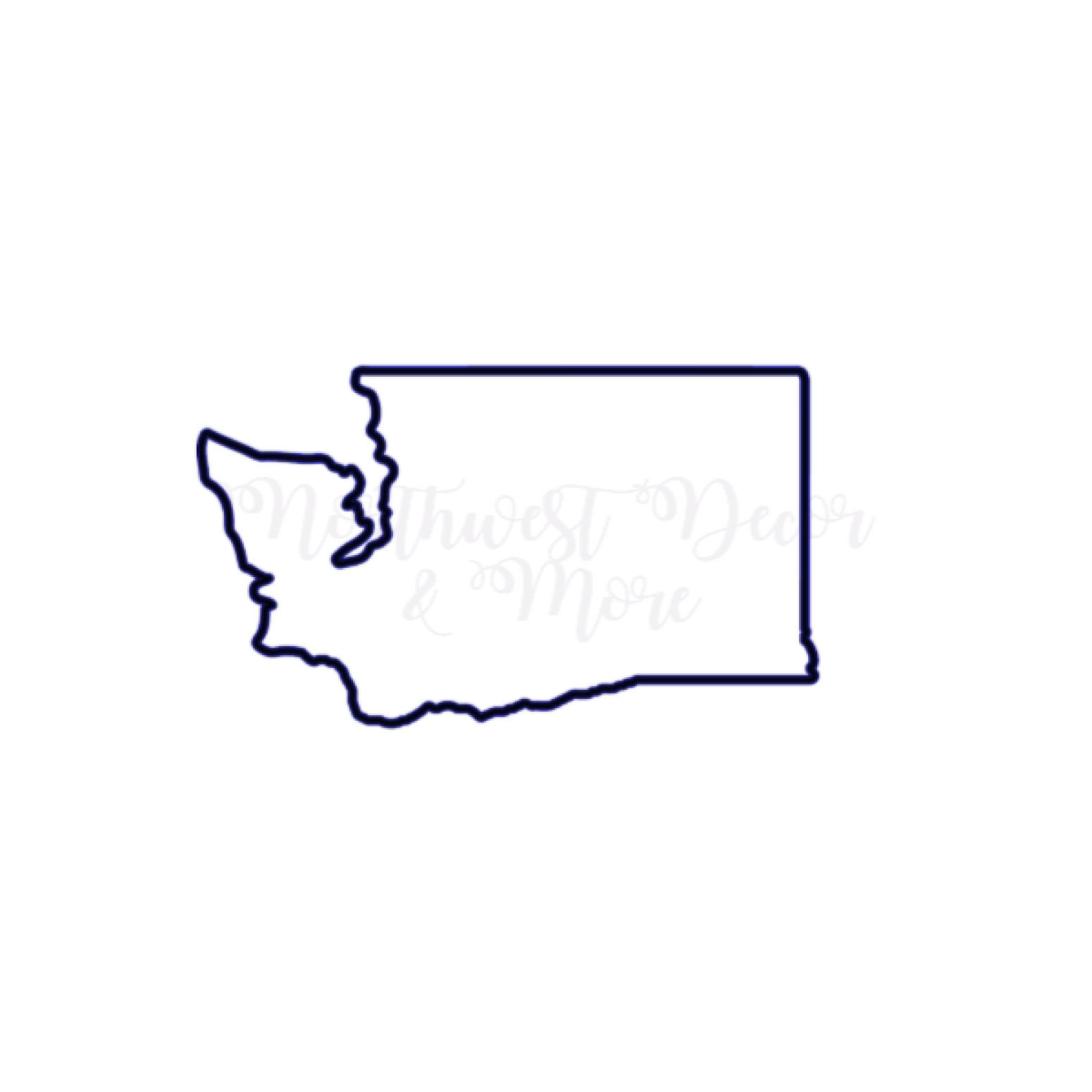 Washington state outline clipart free clip art transparent Collection of Washington state clipart | Free download best ... clip art transparent