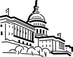 Washington update clipart free library St. Francis Xavier School Washington, DC Trip Update - St ... free library