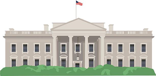 Washington update clipart transparent stock Washington dc clipart white house clipart - 79 transparent ... transparent stock
