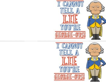 Washingtonm i cannot tell a llie clipart clipart library download George Washington \