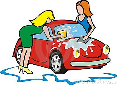 Wasing cars clipart clipart freeuse Free Car Wash Clipart | Free download best Free Car Wash ... clipart freeuse