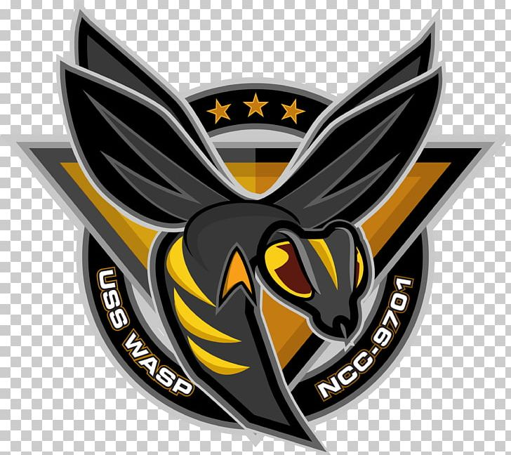 Wasps clipart emblem picture black and white Hornet Logo Wasp Bee PNG, Clipart, Art, Automotive Design ... picture black and white