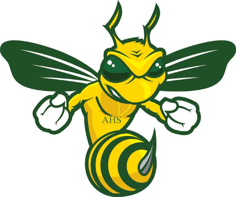 Wasps clipart emblem clipart royalty free Hornet logo clipart 3 - WikiClipArt clipart royalty free