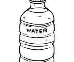 Wasserflasche clipart clip art free download Wasserflasche clipart 1 » Clipart Portal clip art free download