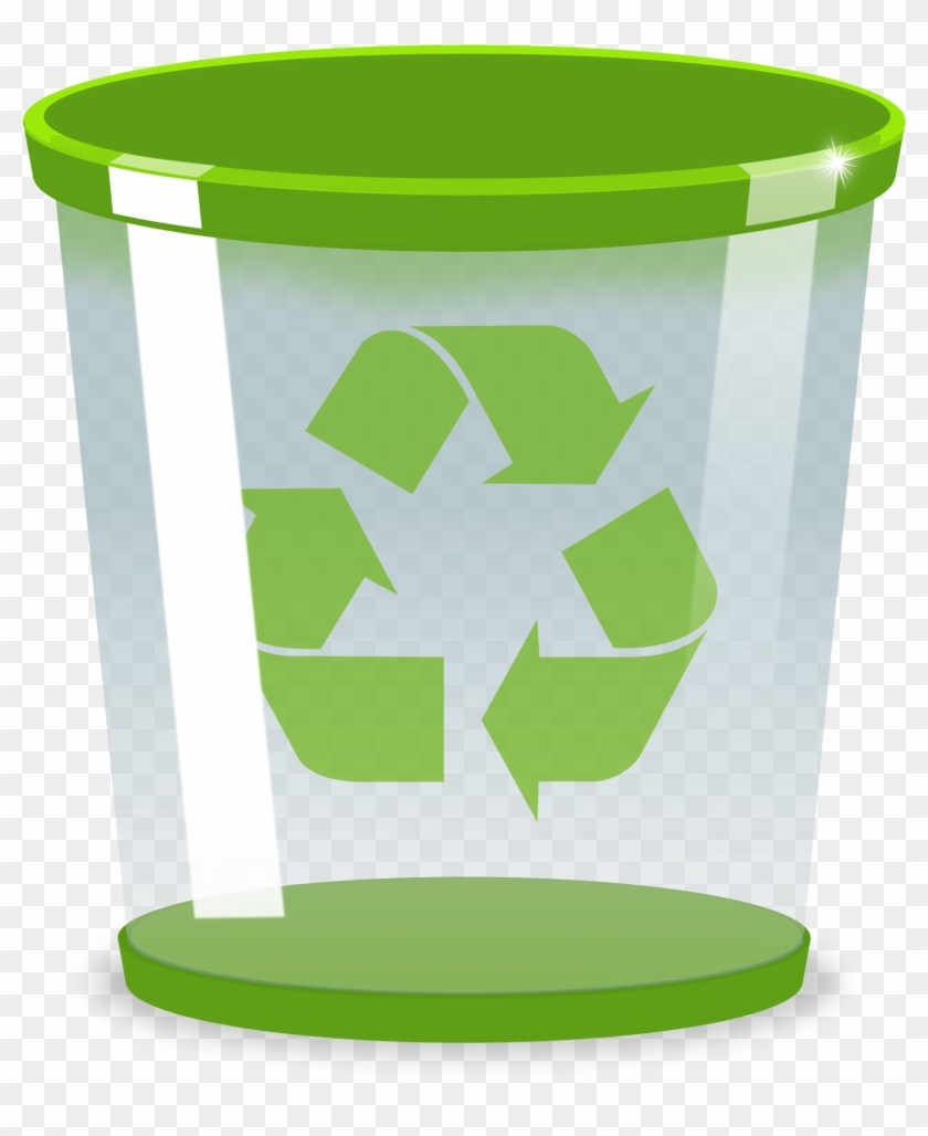 Waste management clipart free graphic free Graphic Free Garbage Bin Clipart - Waste Management, HD Png ... graphic free