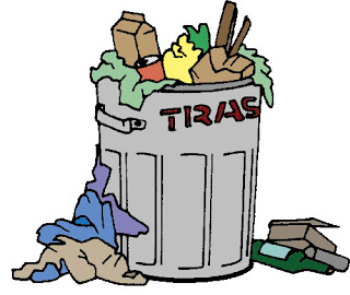 Waste dump clipart clipart transparent stock Free Waste Pile Cliparts, Download Free Clip Art, Free Clip ... clipart transparent stock