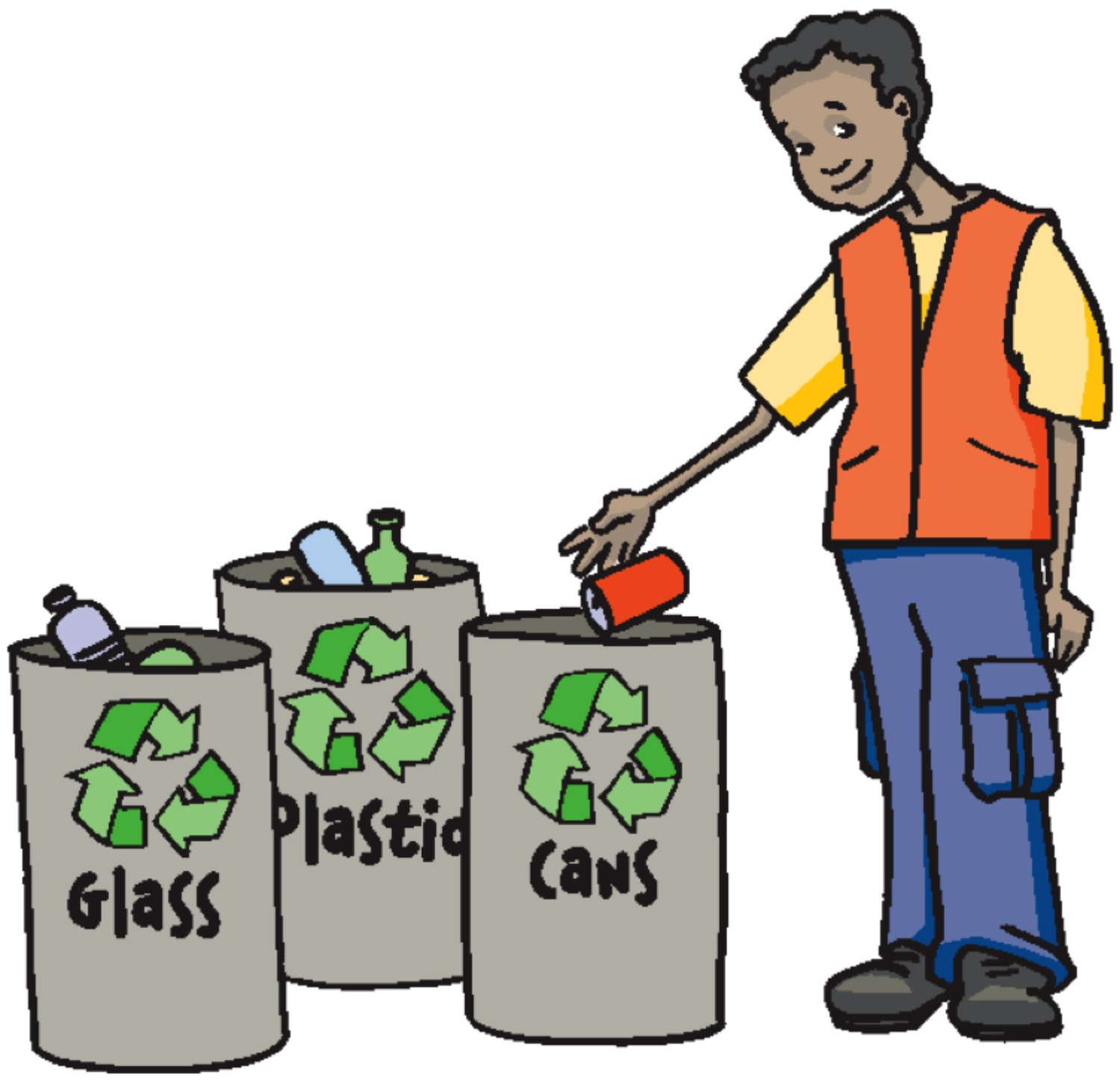 Waste dump clipart picture library download Recycling Images | Free download best Recycling Images on ... picture library download