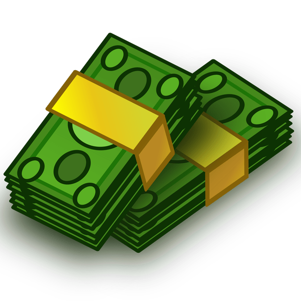 Waste money clipart clipart freeuse library Cartoon Money Png | Cartoonview.co clipart freeuse library