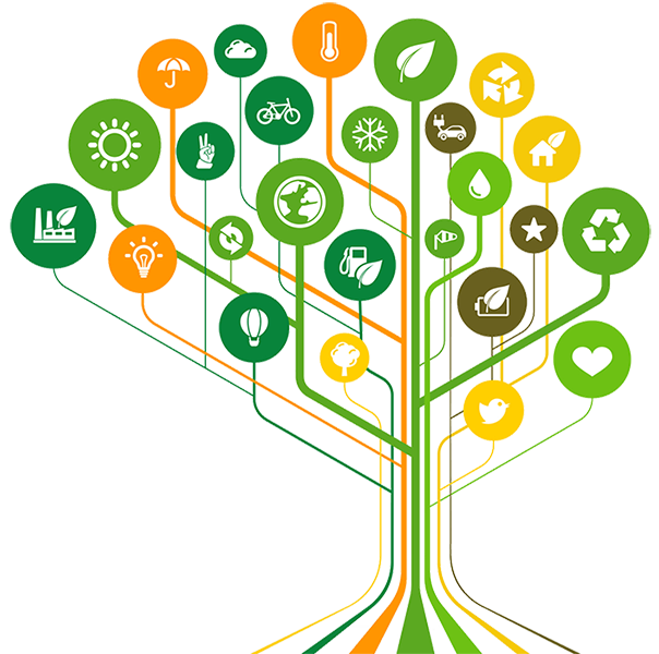 Waste money clipart clip stock Waste Management Program - Enviro Waste clip stock