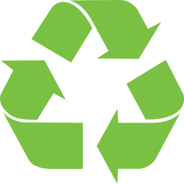 Waste money clipart svg transparent Wausau Non-Profit To Hold Weekend e-Cycle Event | WXPR svg transparent