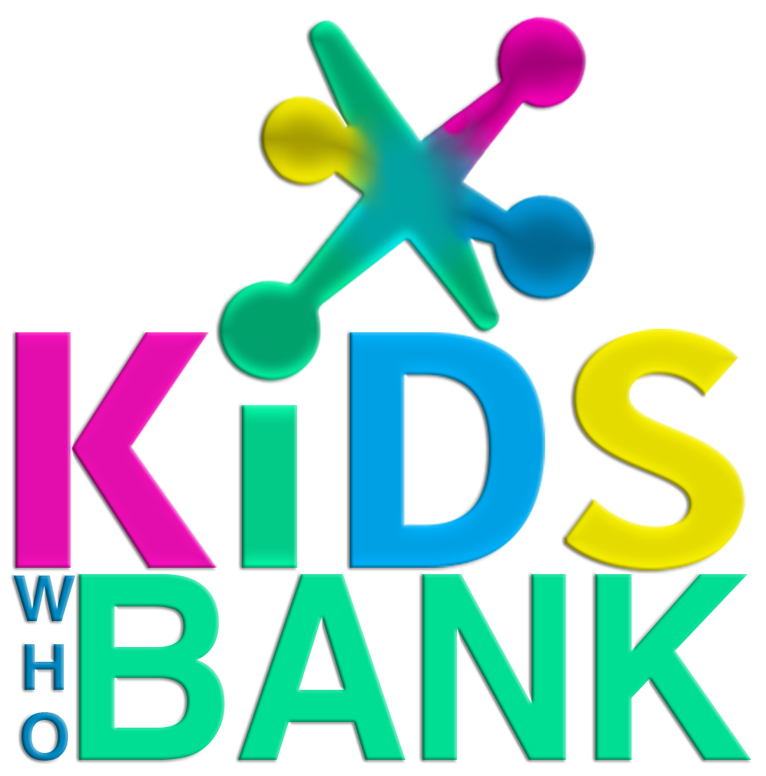 Wasted money clipart graphic freeuse library A BASE IN MONEY FOR TODDLERS — Kids Who Bank graphic freeuse library