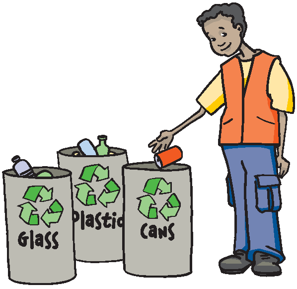 Wastes clipart clipart free stock Waste Cliparts - Cliparts Zone clipart free stock