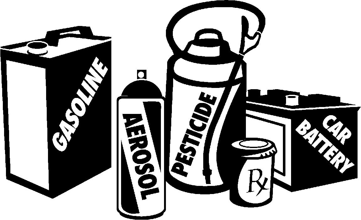 Wastes clipart jpg royalty free Free Hazardous Waste Cliparts, Download Free Clip Art, Free ... jpg royalty free
