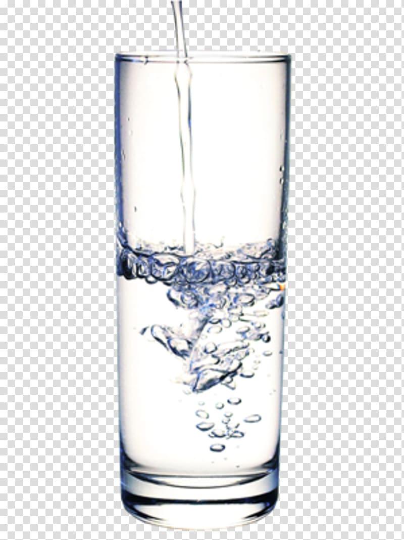 Wastewater jar clipart clip art royalty free stock Drinking water Glass Drinking water Wastewater, glass ... clip art royalty free stock