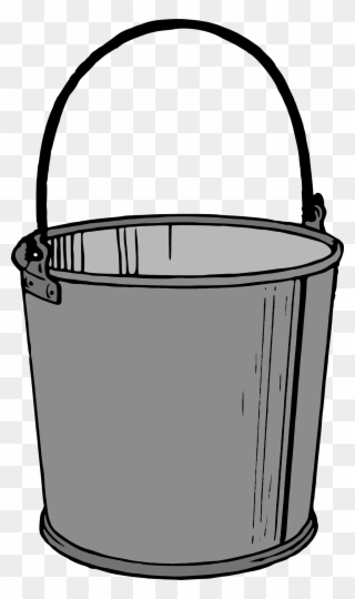 Wastewater jar clipart clip royalty free download Free PNG Clip Art Download , Page 1174 - PinClipart clip royalty free download
