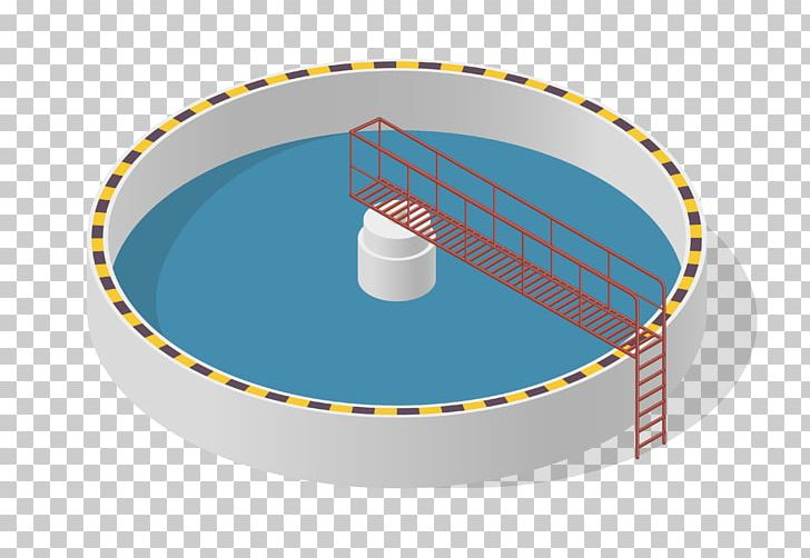 Wastewater treatment clipart svg download Sewage Treatment Water Treatment Wastewater PNG, Clipart ... svg download