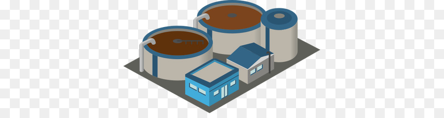 Wastewater treatment clipart clip freeuse download Water Background clipart - Water, Text, Product, transparent ... clip freeuse download