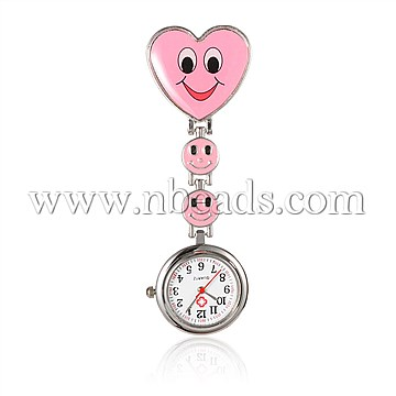 Watch face clipart pink clipart black and white stock [US $3.29]Pink Alloy Quartz Watch(WACH-N007-02A) - Alloy Heart Nurse Table  Pocket Watches, With Alloy Enamel Watch Band And Iron Clips, Pink, 87mm; ... clipart black and white stock