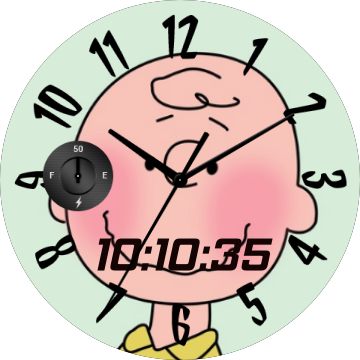 Watch face clipart pink banner black and white download smooch for G Watch R - FaceRepo banner black and white download