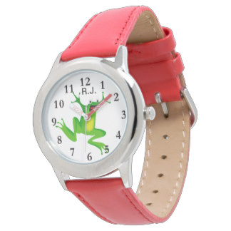 Watch for children clipart clip art library download Kids Wrist Watch Clipart clip art library download