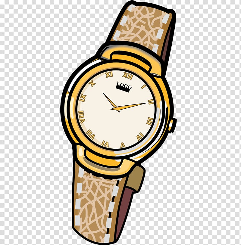 Watch for children clipart picture freeuse download Watch, watch children watch the clock transparent background ... picture freeuse download