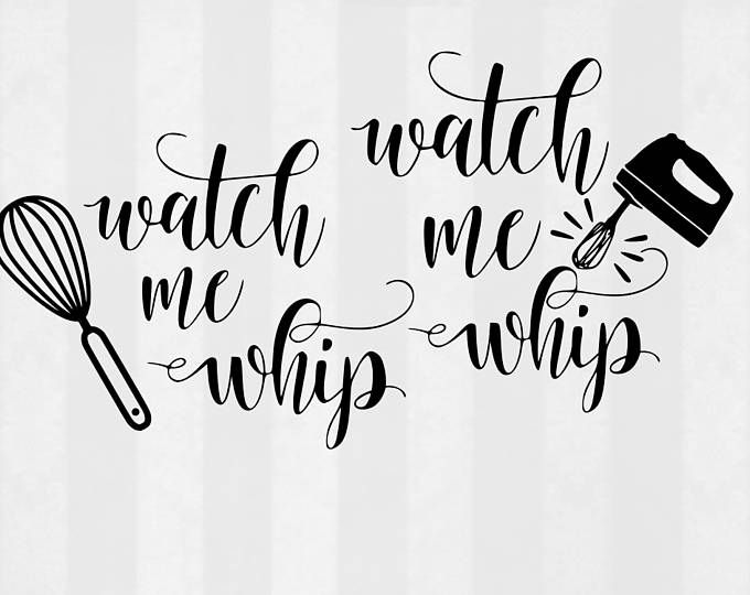 Watch me clipart clipart black and white stock Watch Me Whip SVG Bundle, Watch Me Whip clipart, Whip cut ... clipart black and white stock