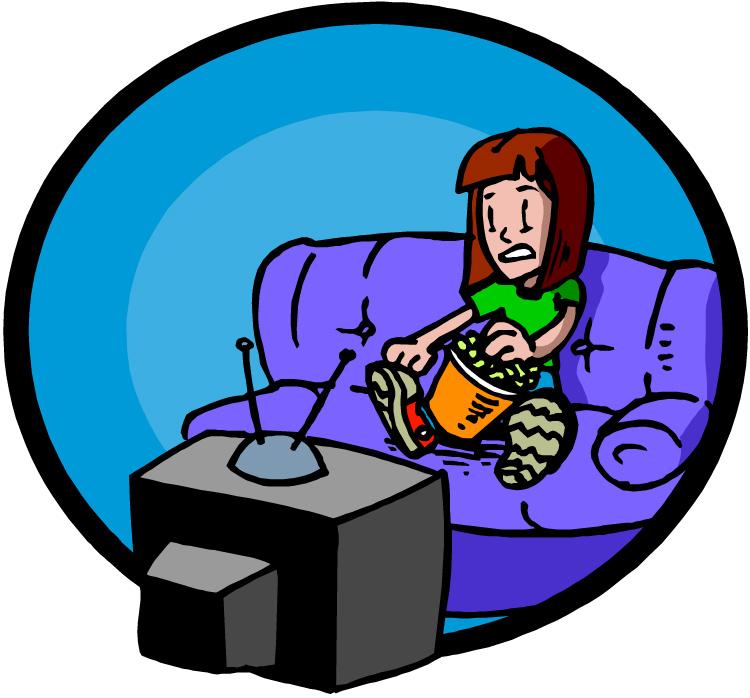 Watching sad movie clipart jpg Watch Movie Clipart | Free download best Watch Movie Clipart ... jpg