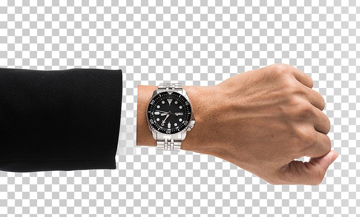 Watch on arm clipart graphic royalty free library Wrist Apple Watch Stock Photography PNG, Clipart ... graphic royalty free library