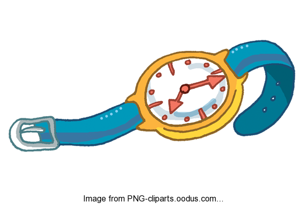 Watch on arm clipart svg royalty free stock Watch Clipart Group with 51+ items svg royalty free stock