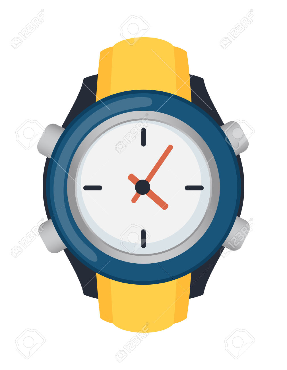 Watch clipart pictures png transparent download Watch Clipart | Free download best Watch Clipart on ... png transparent download