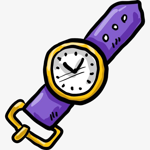 Watch picture clipart jpg freeuse Watch clipart png » Clipart Portal jpg freeuse