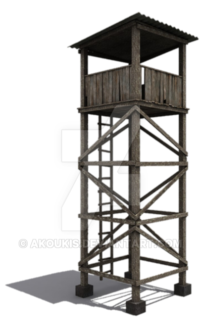 Watch tower clipart clip Watch Tower Png & Free Watch Tower.png Transparent Images ... clip