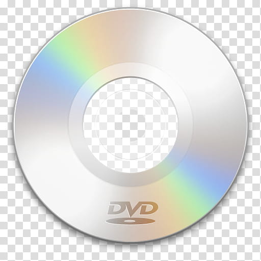 Watching dvd clipart png download Grey DVD disc transparent background PNG clipart | PNGGuru png download