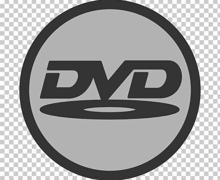 Watching dvd clipart picture black and white DVD Logo Compact Disc PNG, Clipart, Black And White, Brand ... picture black and white
