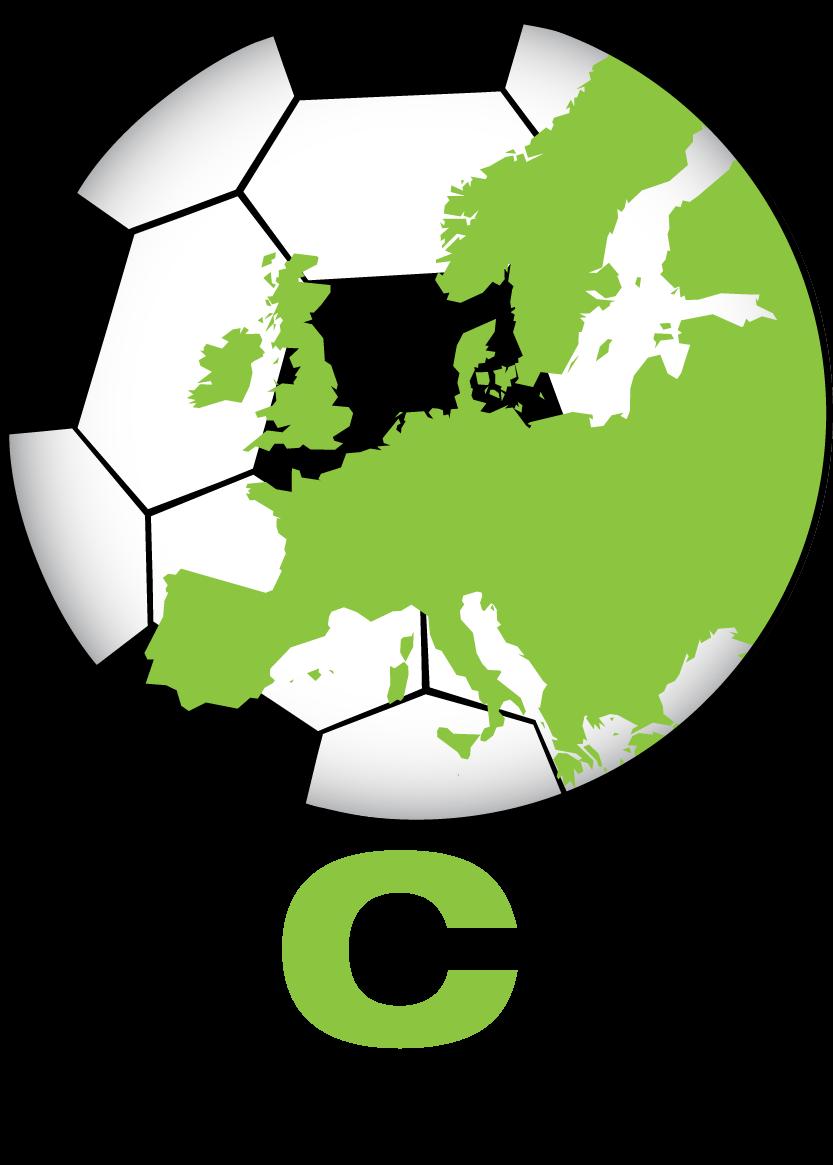 Watching football on tv clipart png transparent ECA Home - ECA png transparent