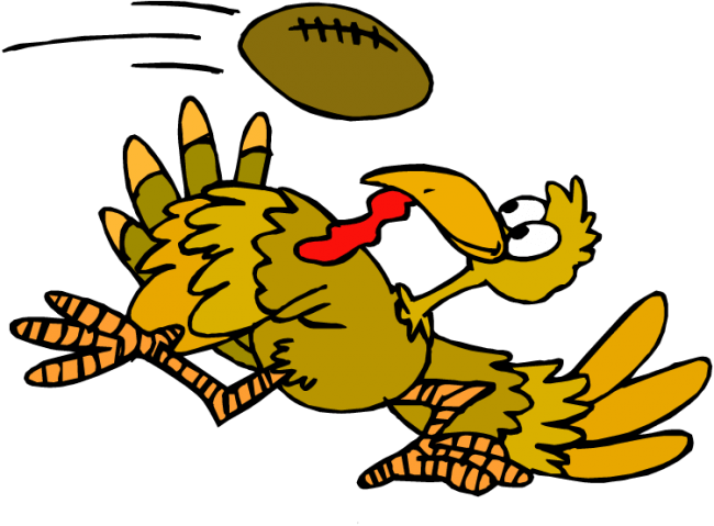 Watching football on tv clipart clip art royalty free library 5 Activities to Get You Moving on Thanksgiving -GymLion clip art royalty free library